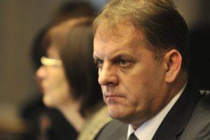 Podignuta optužnica protiv Slavoljuba Stijepovića i još šest osoba