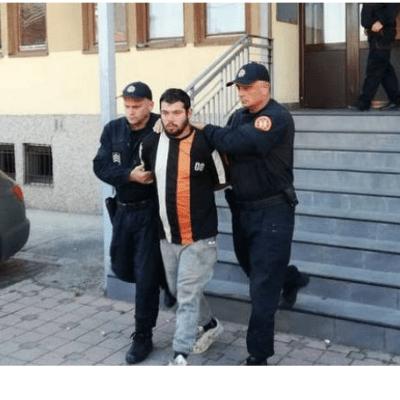POTVRĐENA presuda: Imeriju 20 GODINA ZATVORA zbog ubistva trinaestogodišnjeg dječaka