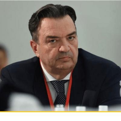 Potvrđena optužnica u predmetu Aerodromi Crne Gore