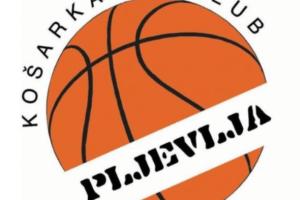 """B liga: Pljevlja u zaostalom meču 2. kola pobijedila Mornar 2, Jelovac """"flertovao"""" sa """"tripl-dablom"""""""