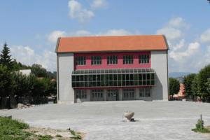 Gradska biblioteka u Pljevljima nema para da kupuje novine