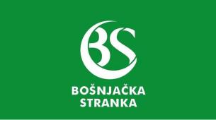 Bošnjačka stranka osuđuje napad na novinara DAN-a Vladimira Otaševića