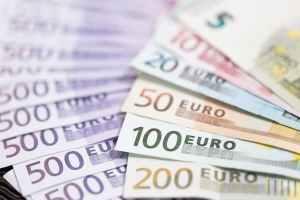 U sivoj zoni bilo milijardu i po eura