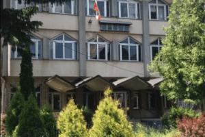 Na prodaji imovina Atlas banke u Pljevljima