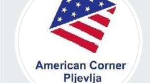 Američki ugao Pljevlja organizuje besplatan kurs poslovnog engleskog jezika