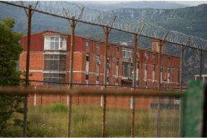Porodici ubijenog u ZIKS-u isplaćeno 65 hiljada eura