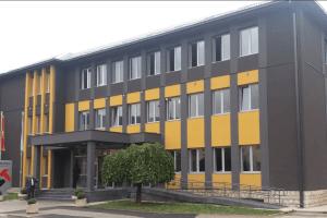 Saopštenje Informativne službe Rudnika uglja povodom uklanjanja bilborda na Borovici