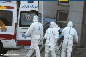 Naglo skočio broj mrtvih od koronavirusa, potvrđeni slučajevi i u Australiji i Maleziji
