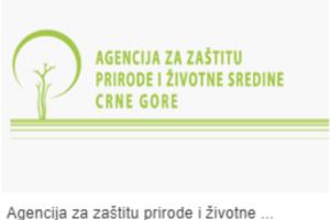 Saopštenje za javnost : Kvalitet vazduha u Crnoj Gori – 18.01.2020. godine
