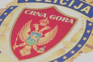 Uprava policije: Beživotna tijela upućena na obdukciju