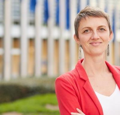 Matković: Ni najbolji filteri za TE Pljevlja ne štite skroz pluća