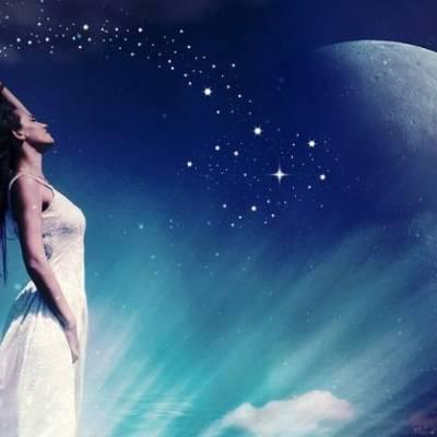 Pročitajte nedeljni horoskop za period od 9. do 16. februara!