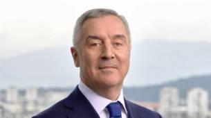Đukanović: Sastanak Markovića i Amfilohija OHRABRUJE, bez razgovora se ne može doći do rješenja