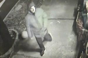 Osoba sa snimka nije umiješana u ubistvo Gazivode