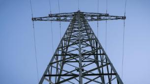 Pljevlja dobila struju oko 20 časova, potrošači skoro 6 sati bez napajanja strujom