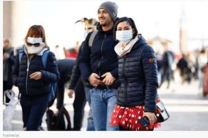 Italija blokira gradove gdje ima najviše oboljelih od koronavirusa