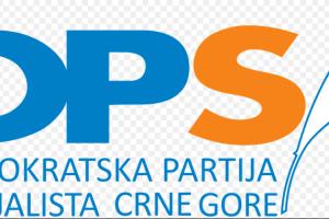 Saopštenje Odborničkog kluba DPS Pljevlja:Još jedan poraz opozicije