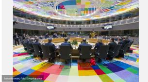 Savjet EU će možda raspravljati o novoj metodologiji 25. februara, definitivno u martu