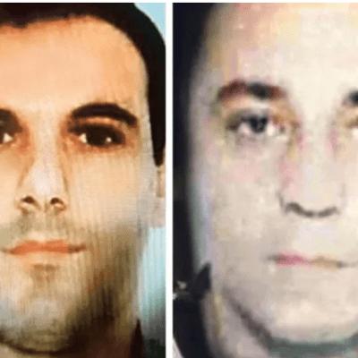 """Srpskoj policiji poznat identitet ubica """"škaljaraca"""""""