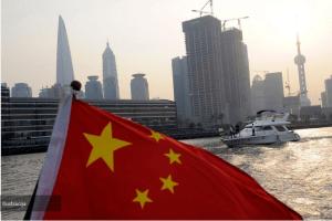 Dvoje kineskih zvaničnika razriješeno zbog lošeg upravljanja zdravstvenom krizom