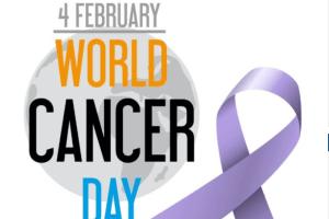 CDPR: U CG više od 1.500 osoba svake godine oboli od raka, preko 1.000 umre