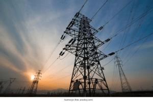 EPCG -Domaća energija podmirila 97 odsto potrošnje