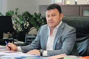 Human gest Dragana Bokana: Finansiraće let za Minsk Valentini Šćekić zbog transplatacije bubrega