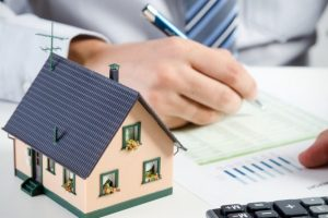 Pooštreni uslovi: Neophodna hipoteka kao garancija za kredit