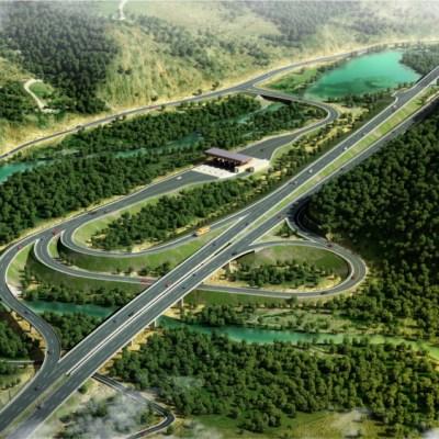 Na gradilište auto-puta vraća se 400 Kineza