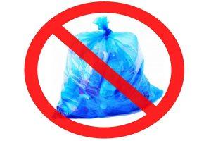 Kazne do 20.000 eura zbog upotrebe plastičnih kesa u prodavnicama