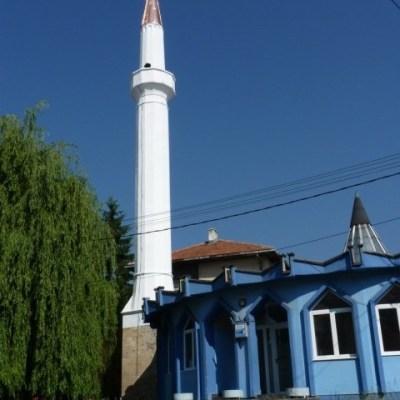 U Hadži Hasan džamiji u Pljevljima i danas se plaćaju računi za struju