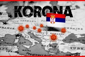 U Srbiji 31 slučaj zaraze koronavirusom