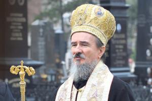 Епископ милешевски Атанасије дао благослов на организовано ангажовање православне омладине у борби против вирусне пандемије у Црној Гори