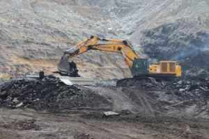 Dobit Rudnika uglja u prošloj godini 9,56 miliona eura