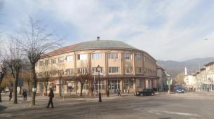 Opština Pljevlja u minusu oko 17 miliona