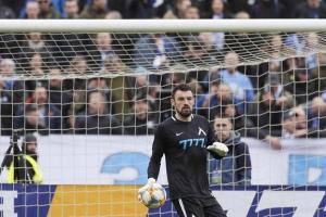 Milan Mijatović heroj: Levski izbacio Ludogorec (VIDEO)