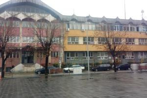 Opština Pljevlja ustupa dodatni prostor u centru Državnom arhivu