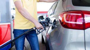 Zvanično: Od ponoći značajno smanjenje cijene goriva