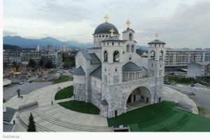MCP traži prenos liturgijskih sadržaja na Javnom servisu