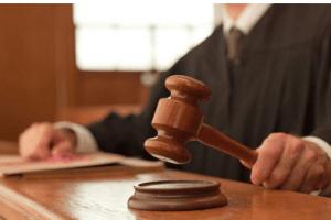 Za godinu sklopljeno 50 sporazuma o priznanju krivice