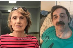 Penzionersko srce iz Nju Džerzija kuca za Crnu Goru: Pajovići od invalidnine donirali 20.000 eura