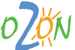 Ozon: Životna sredna i klimatske promjene na marginama donosioca odluka
