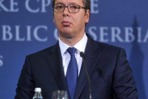 Srbija obustavila izvoz osnovnih životnih namirnica