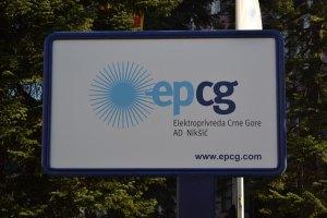 EPCG izvezla 51 milion eura struje