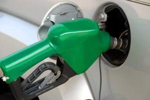 Cijene goriva bez promjena