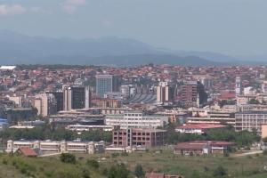 Kosovo ukida takse za proizvode iz Srbije i BiH