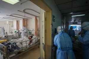 Još devet žrtava koronavirusa i 441 novozaraženih