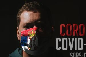 Srbija: Još 292 nova slučaja koronavirusa, preminulo sedam osoba