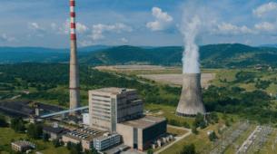 Green Home : Zelena agenda za Zapadni Balkan i postizanje klimatske neutralnosti Evrope