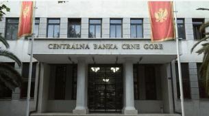CBCG: U blokadi više od 18 000 preduzeća
